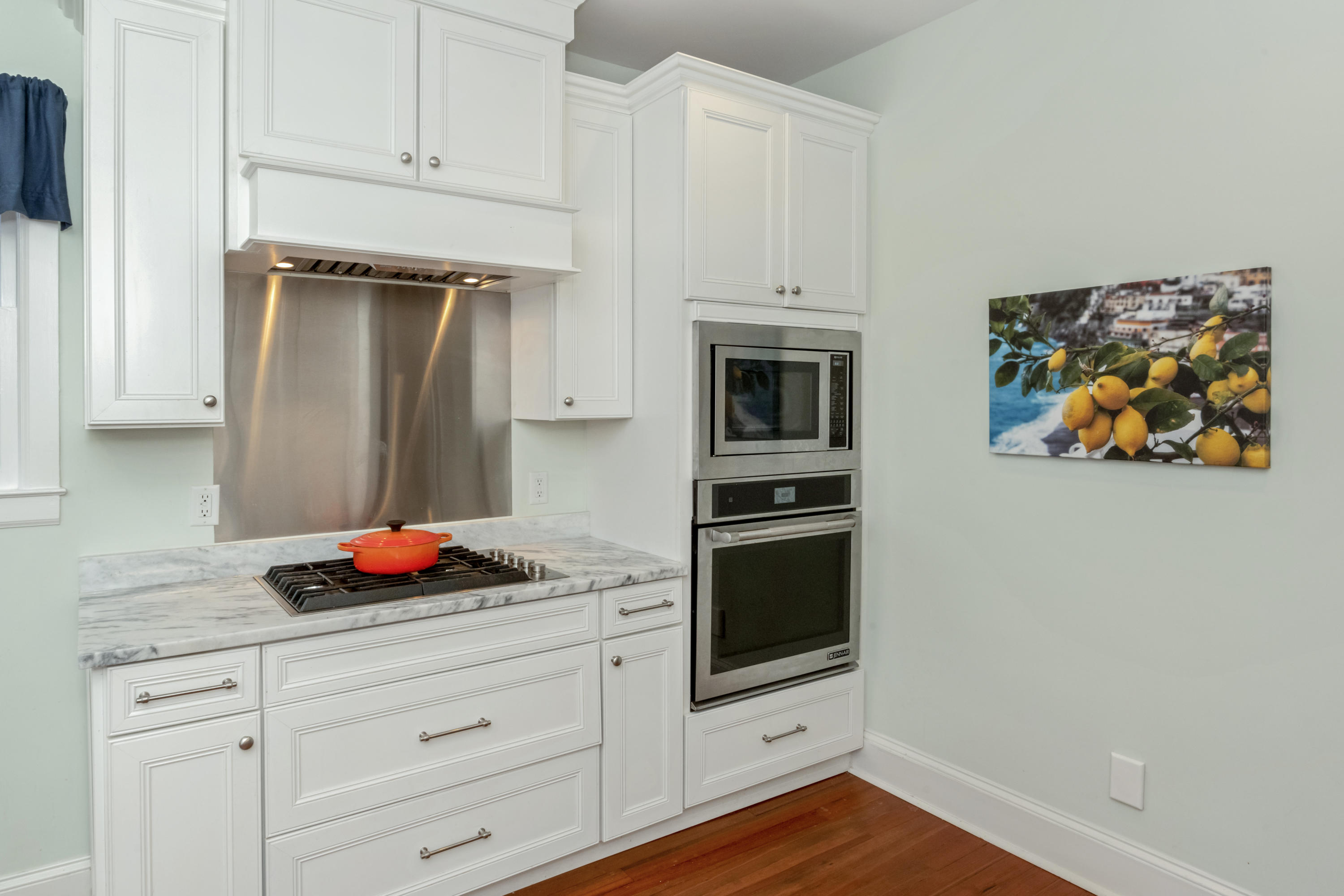 South of Broad Homes For Sale - 4 Weims, Charleston, SC - 13