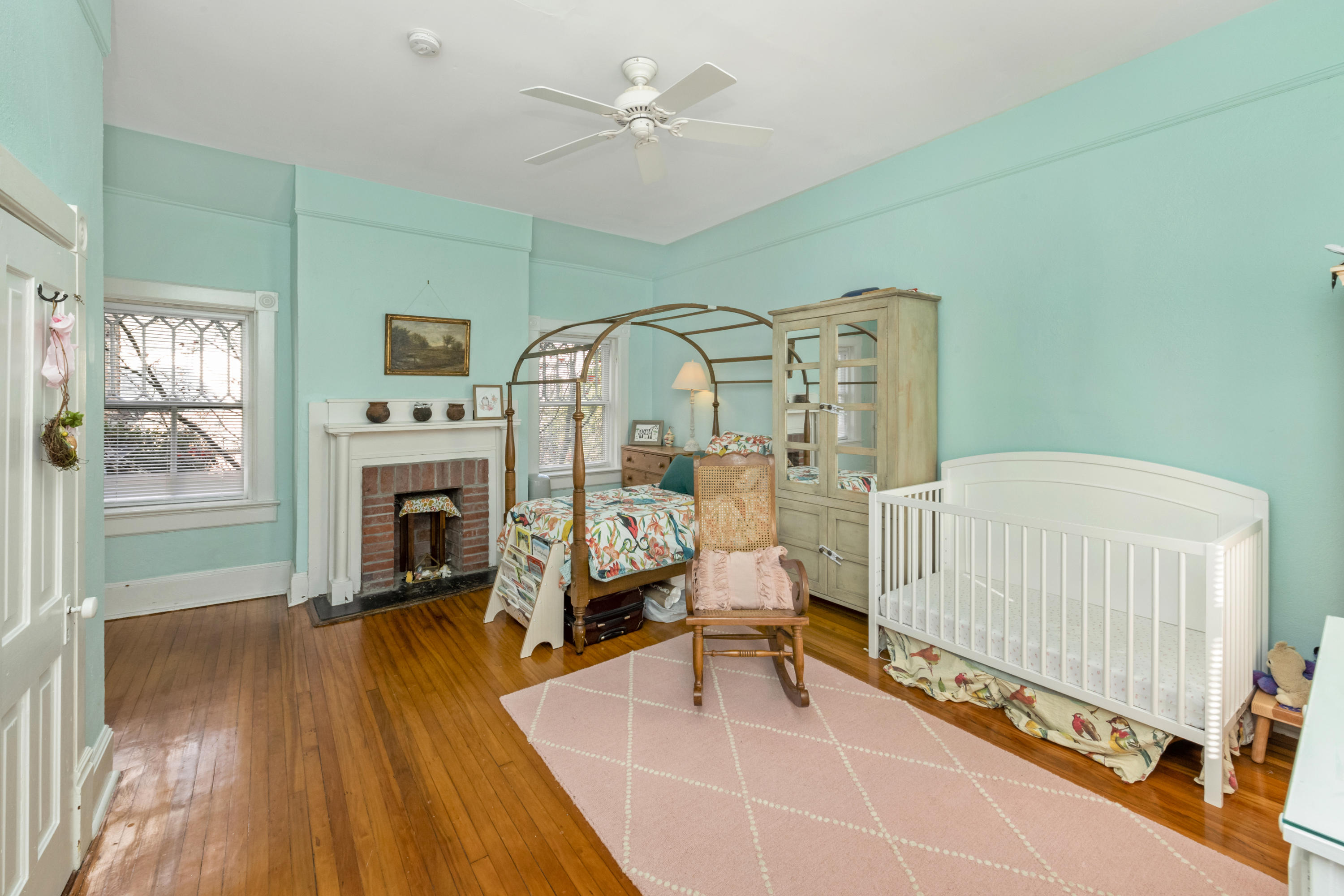 South of Broad Homes For Sale - 4 Weims, Charleston, SC - 7