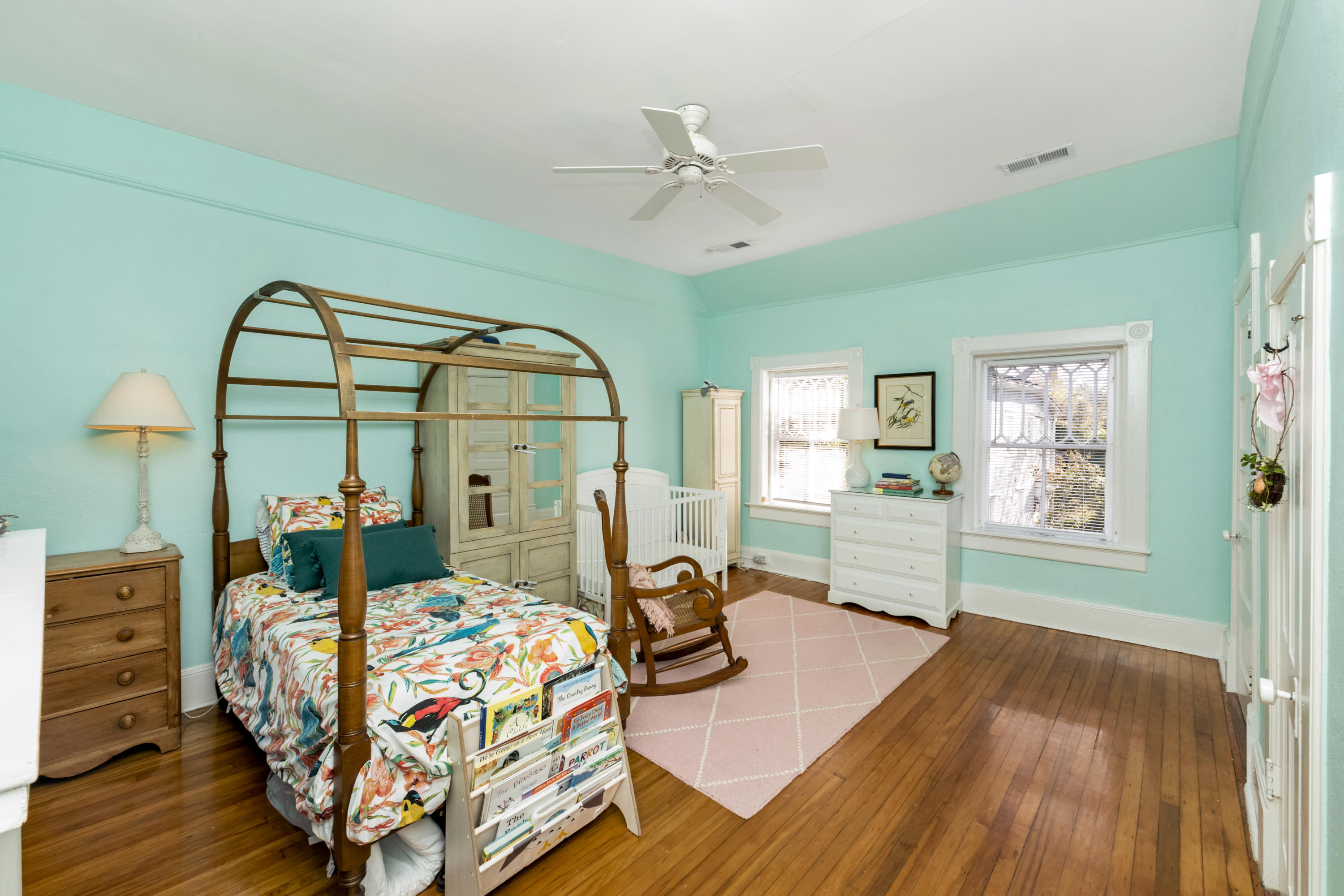 South of Broad Homes For Sale - 4 Weims, Charleston, SC - 8
