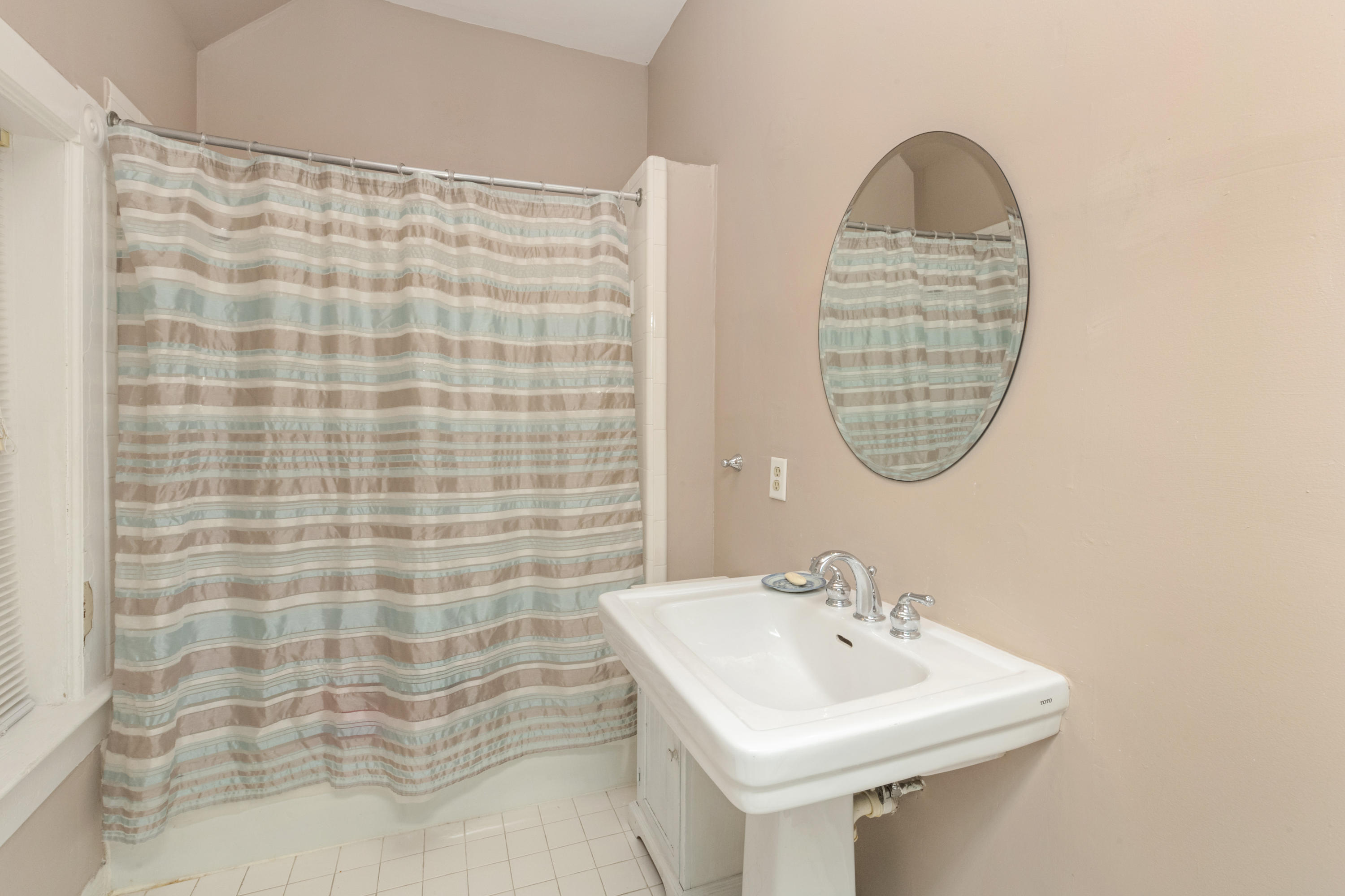 South of Broad Homes For Sale - 4 Weims, Charleston, SC - 4