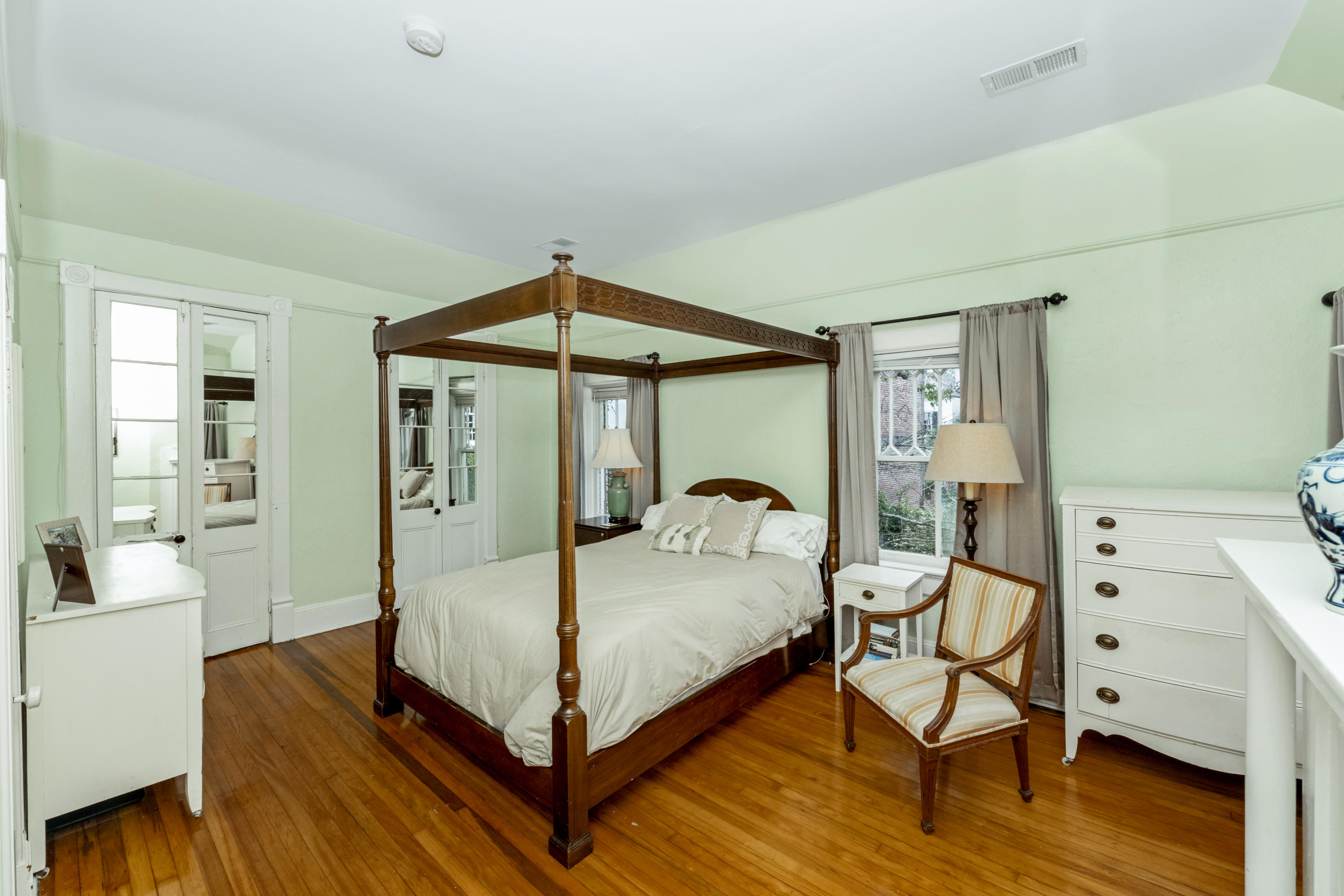 South of Broad Homes For Sale - 4 Weims, Charleston, SC - 0