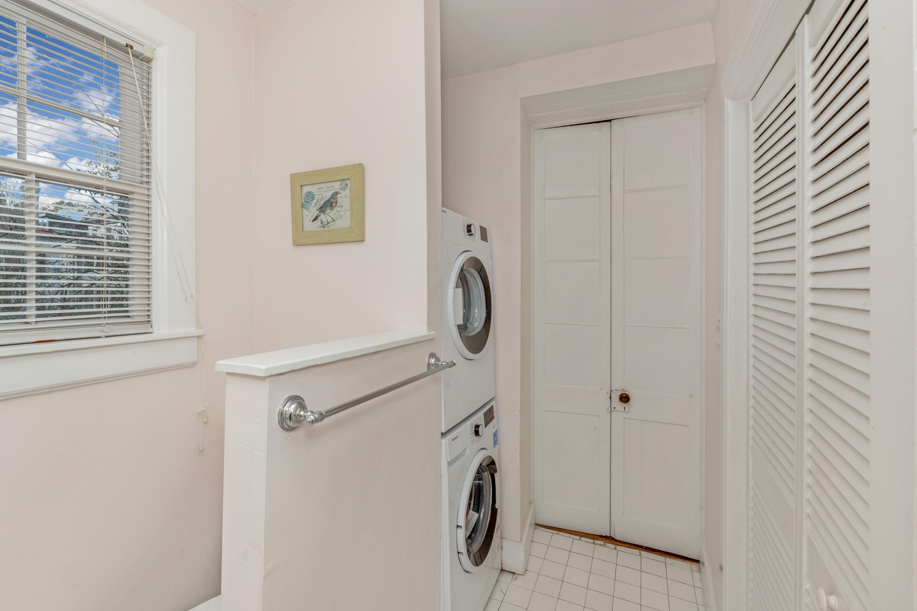 South of Broad Homes For Sale - 4 Weims, Charleston, SC - 33