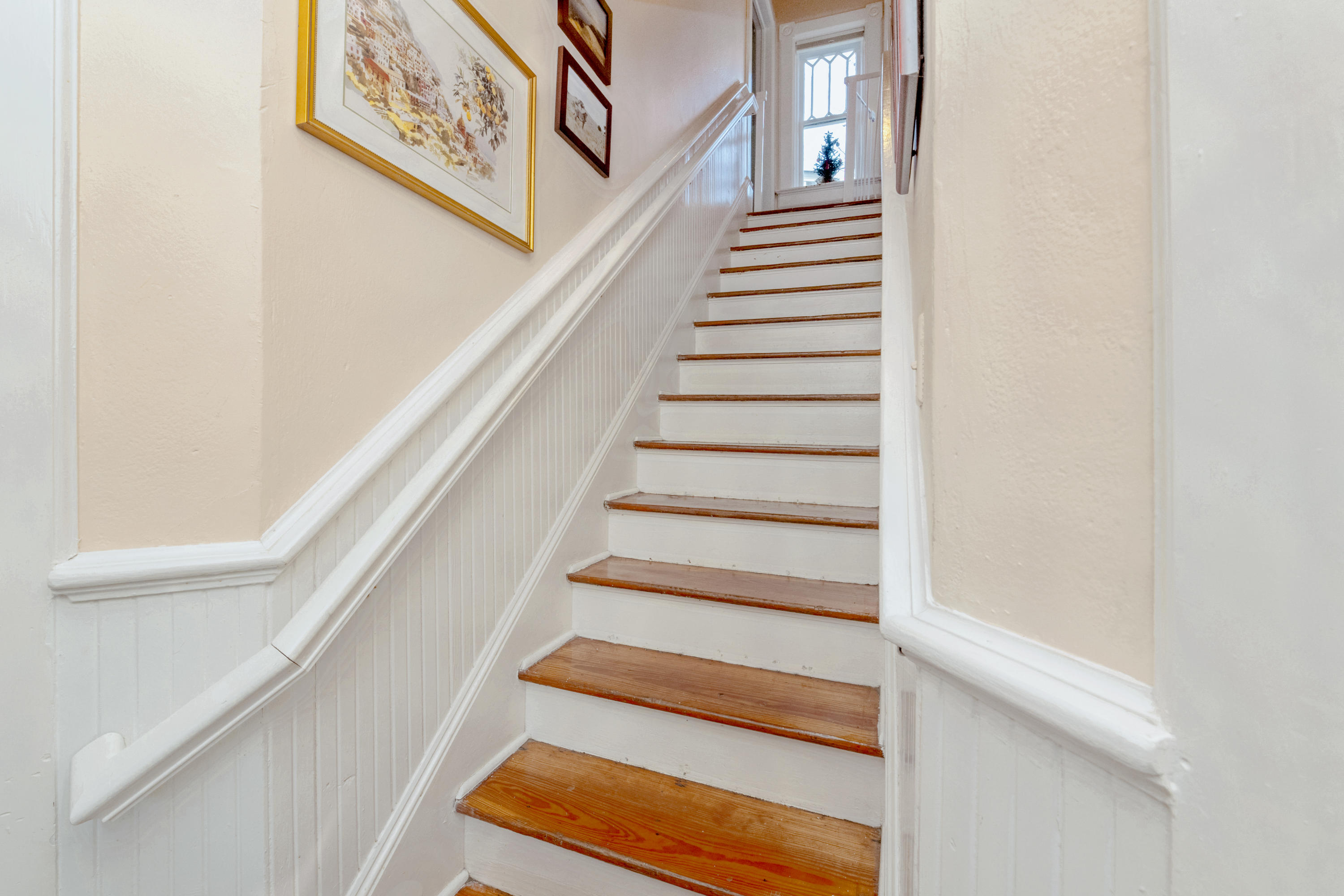 South of Broad Homes For Sale - 4 Weims, Charleston, SC - 10