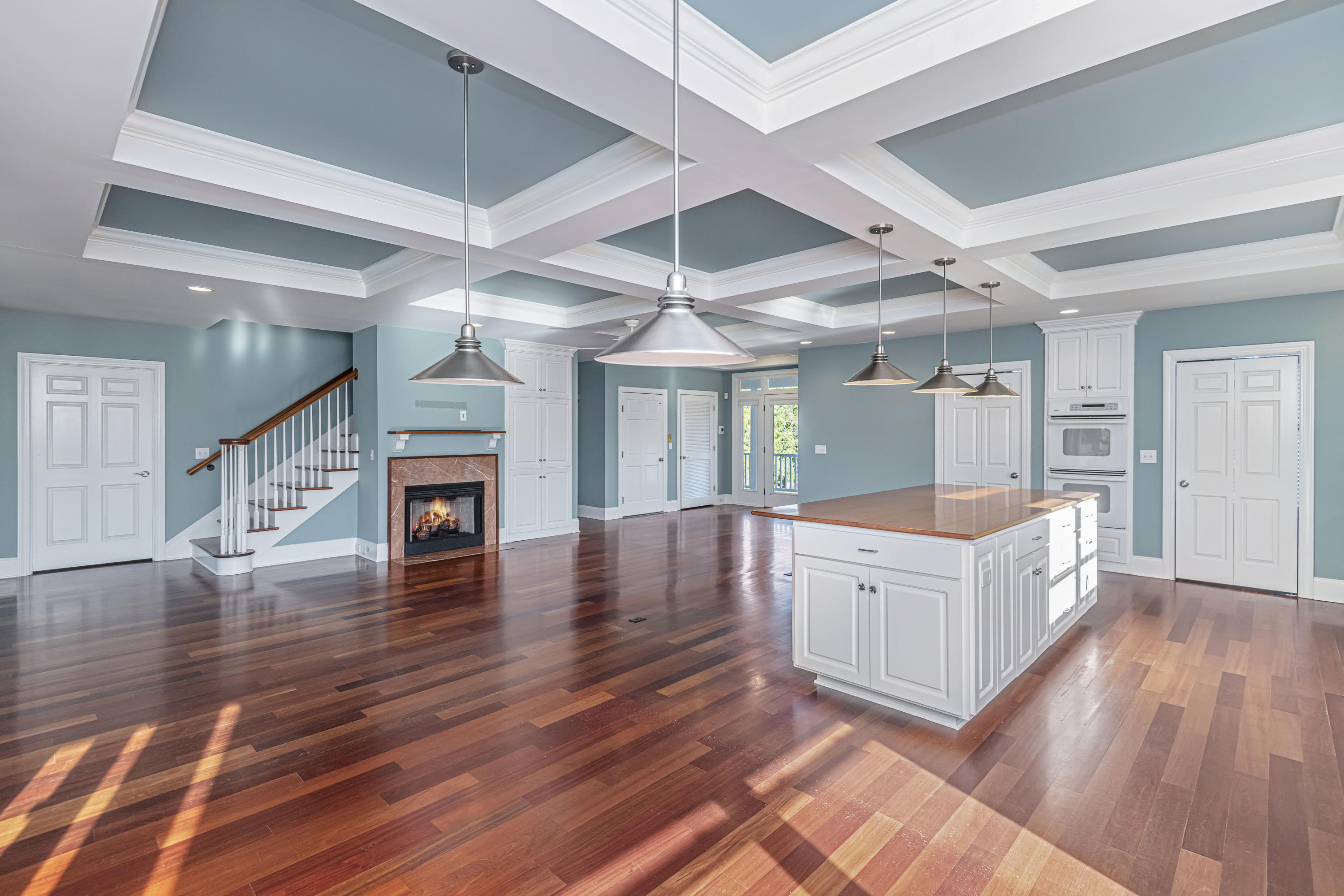 Stratton Place Homes For Sale - 1455 Stratton, Mount Pleasant, SC - 60
