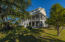 1455 Stratton Place, Mount Pleasant, SC 29466