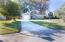 1338 Bob White Drive, Charleston, SC 29412