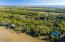 2 Cedar Waxwing Court, Kiawah Island, SC 29455