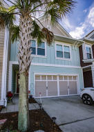 2008 Kings Gate Lane, Mount Pleasant, SC 29466