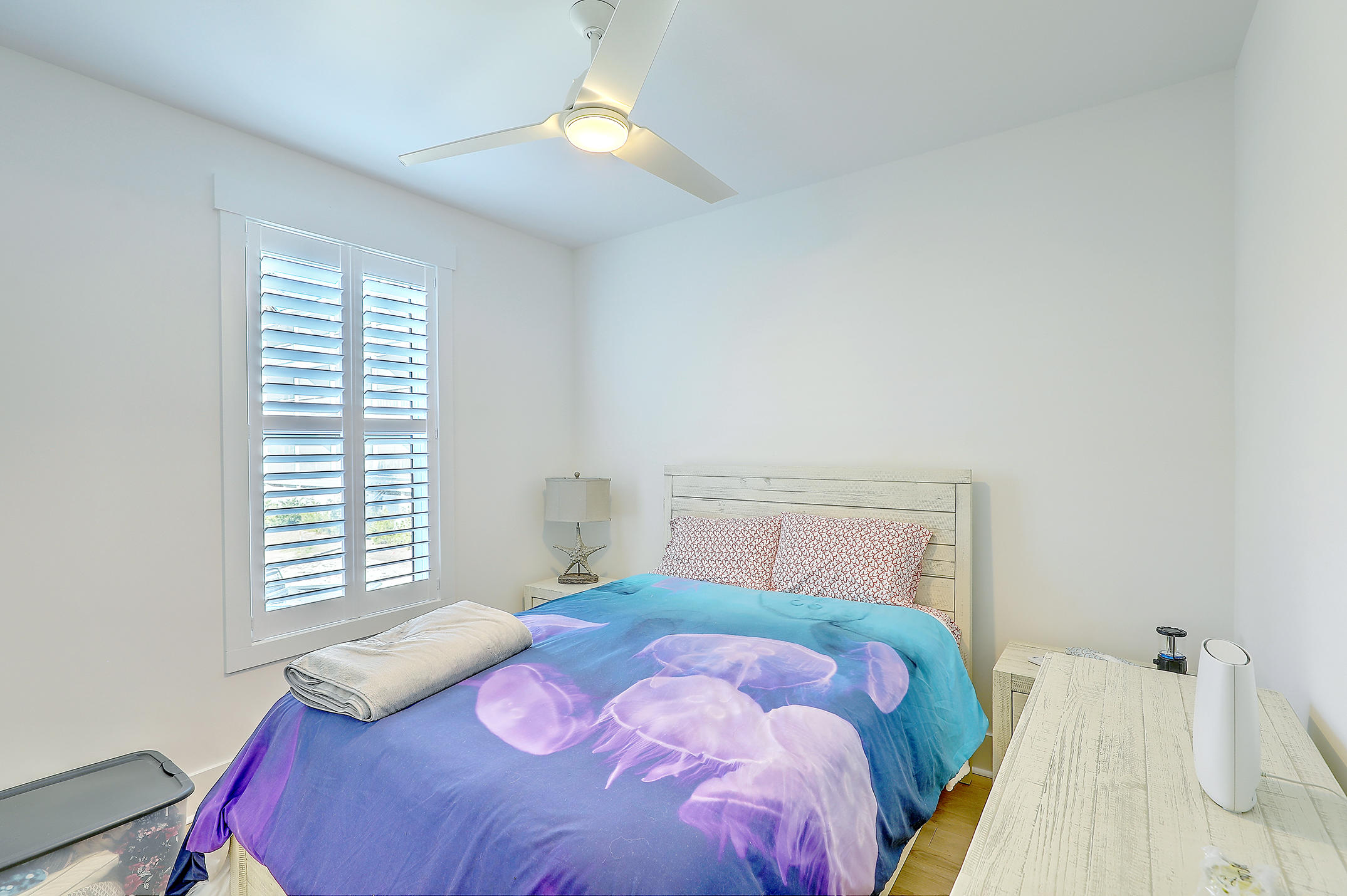 Mariners Cay Homes For Sale - 1002 Mariners Cay, Folly Beach, SC - 0