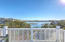 intracoastal views from rooftop deck