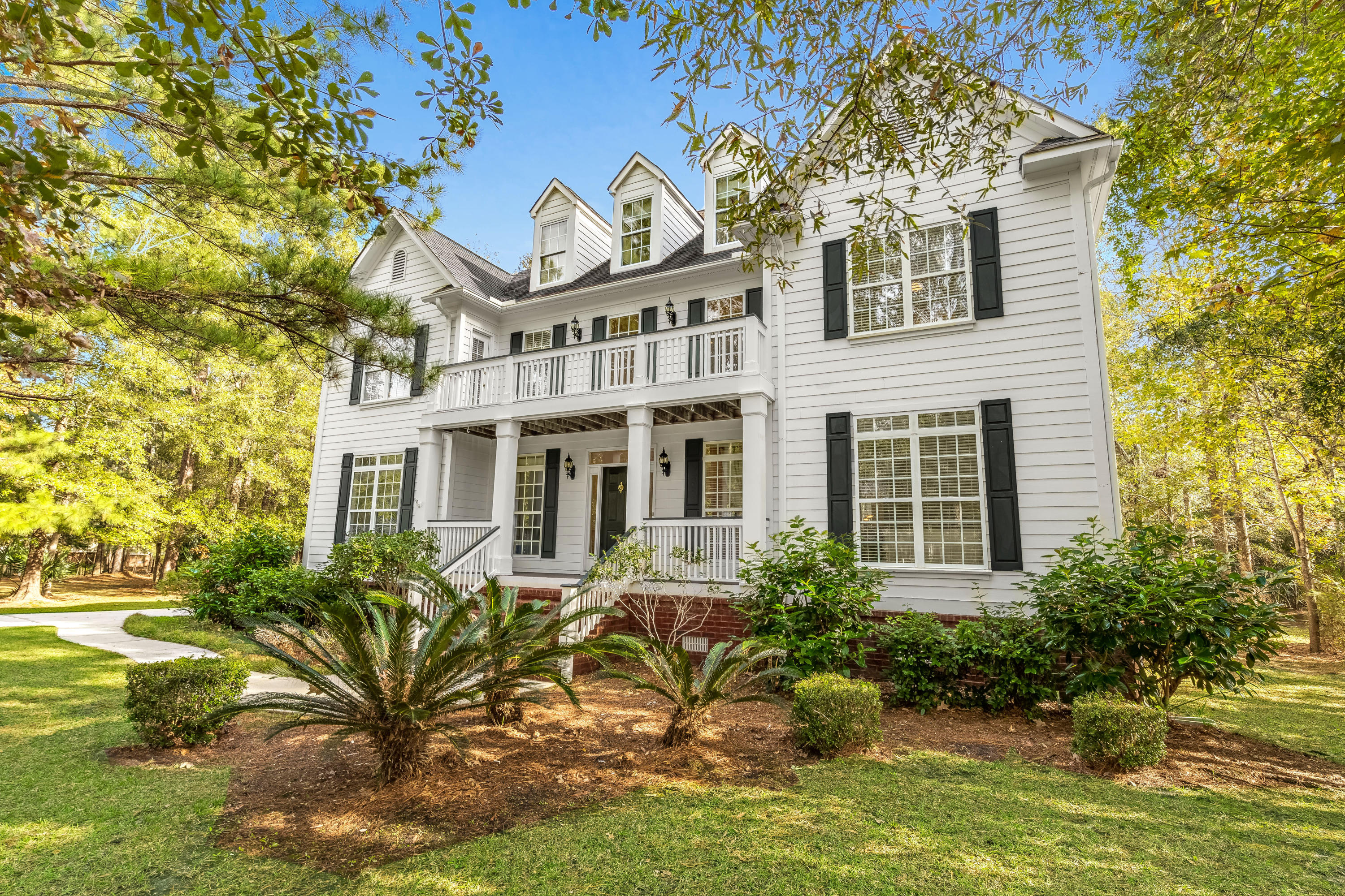 3441 Shagbark Circle Mount Pleasant, SC 29466