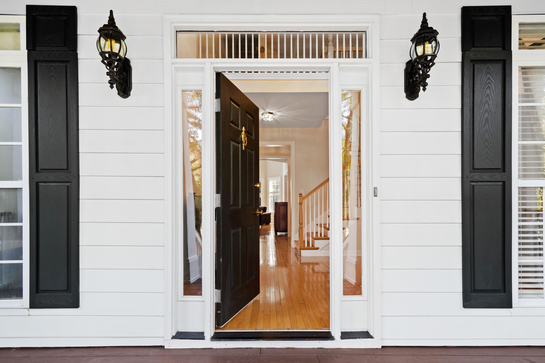 Dunes West Homes For Sale - 3441 Shagbark, Mount Pleasant, SC - 21