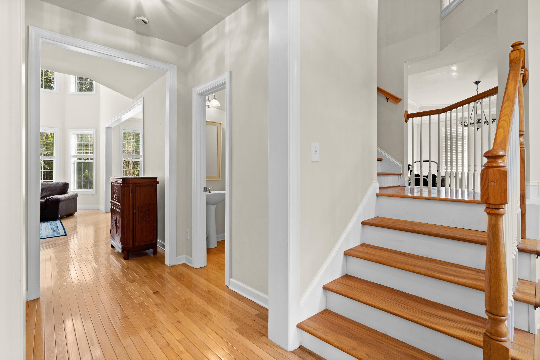 Dunes West Homes For Sale - 3441 Shagbark, Mount Pleasant, SC - 23