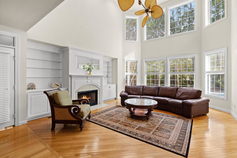 Dunes West Homes For Sale - 3441 Shagbark, Mount Pleasant, SC - 24