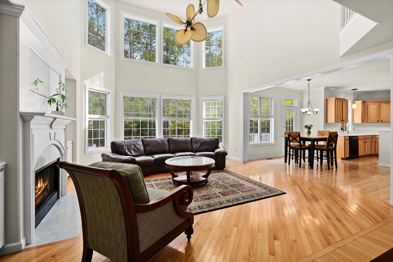Dunes West Homes For Sale - 3441 Shagbark, Mount Pleasant, SC - 25