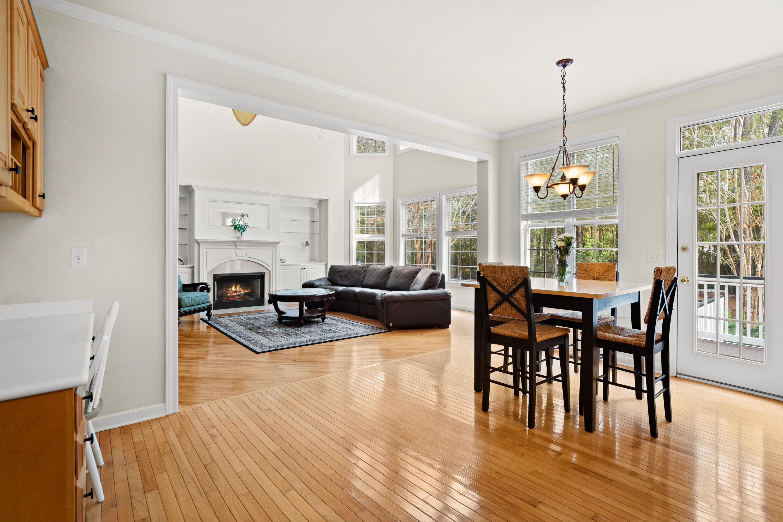 Dunes West Homes For Sale - 3441 Shagbark, Mount Pleasant, SC - 26