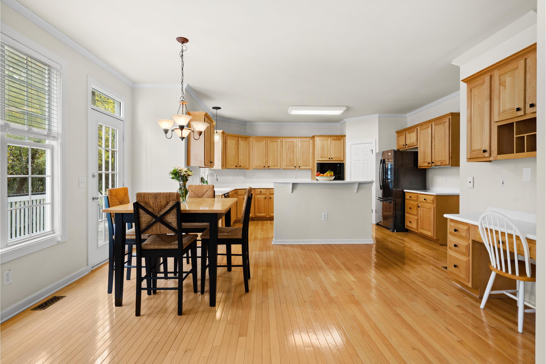 Dunes West Homes For Sale - 3441 Shagbark, Mount Pleasant, SC - 27