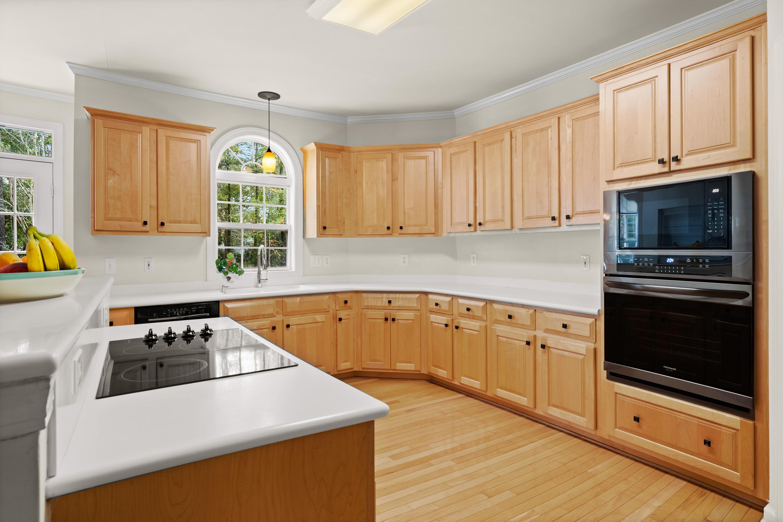 Dunes West Homes For Sale - 3441 Shagbark, Mount Pleasant, SC - 16