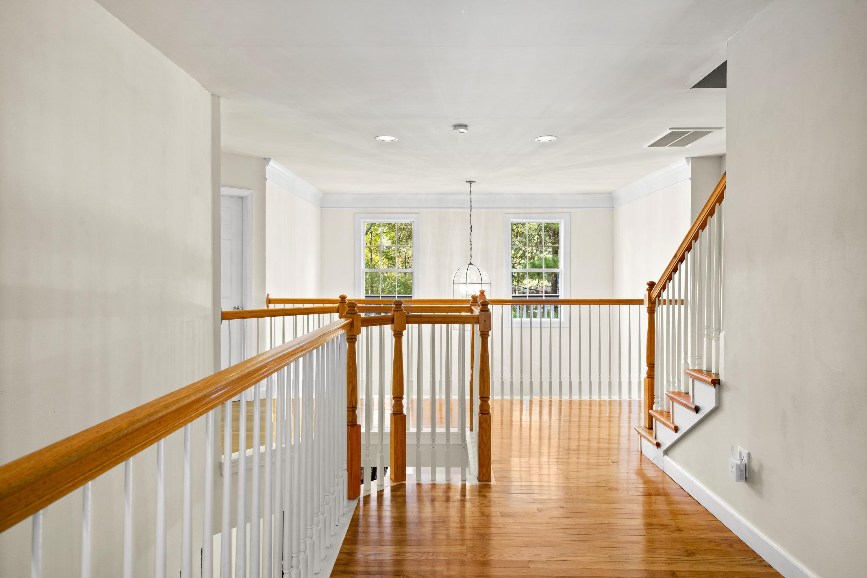 Dunes West Homes For Sale - 3441 Shagbark, Mount Pleasant, SC - 17