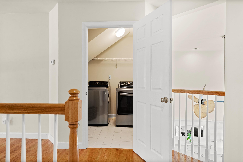 Dunes West Homes For Sale - 3441 Shagbark, Mount Pleasant, SC - 14