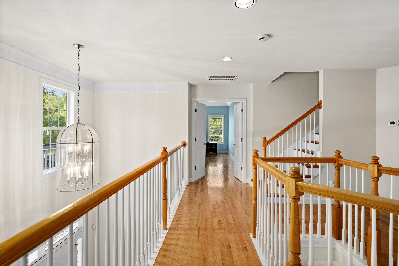 Dunes West Homes For Sale - 3441 Shagbark, Mount Pleasant, SC - 15