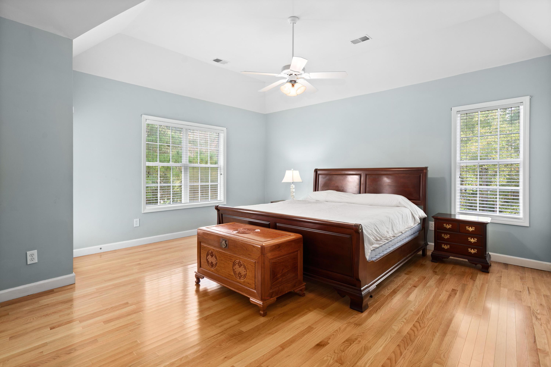 Dunes West Homes For Sale - 3441 Shagbark, Mount Pleasant, SC - 13