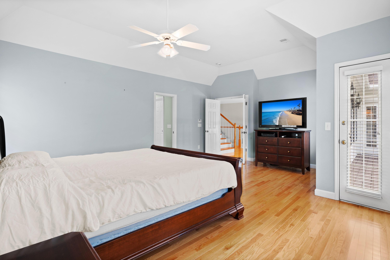 Dunes West Homes For Sale - 3441 Shagbark, Mount Pleasant, SC - 11