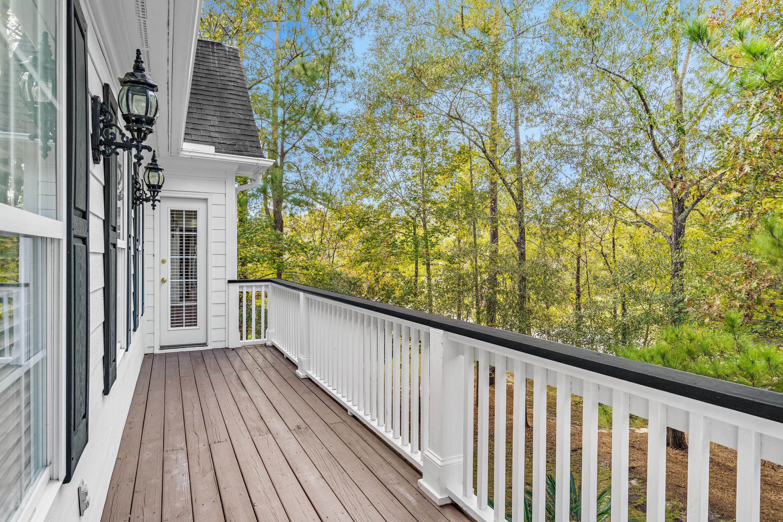 Dunes West Homes For Sale - 3441 Shagbark, Mount Pleasant, SC - 12