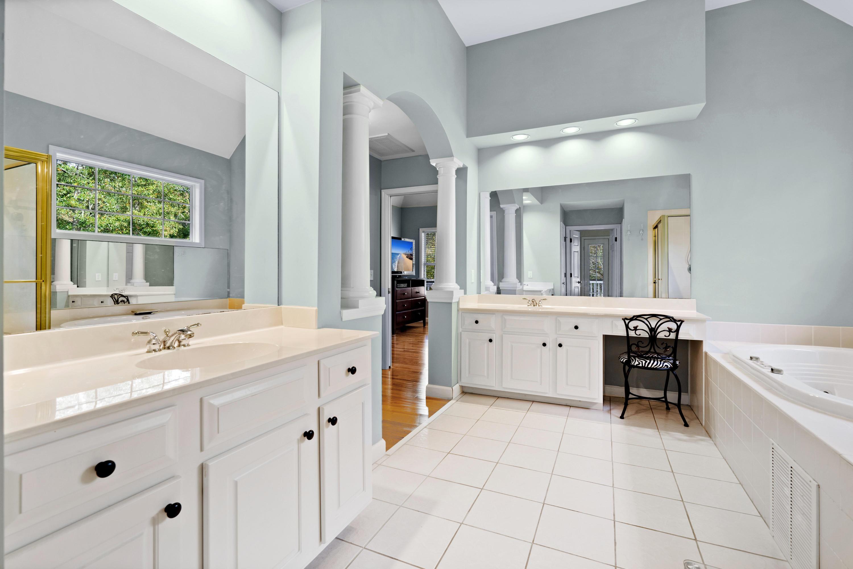 Dunes West Homes For Sale - 3441 Shagbark, Mount Pleasant, SC - 9