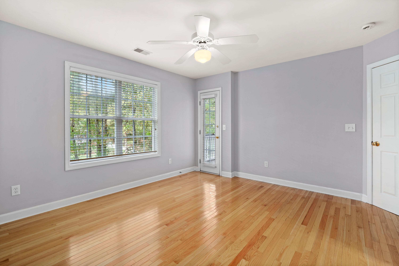 Dunes West Homes For Sale - 3441 Shagbark, Mount Pleasant, SC - 8