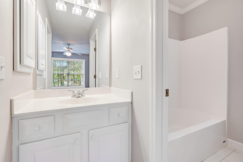 Dunes West Homes For Sale - 3441 Shagbark, Mount Pleasant, SC - 6