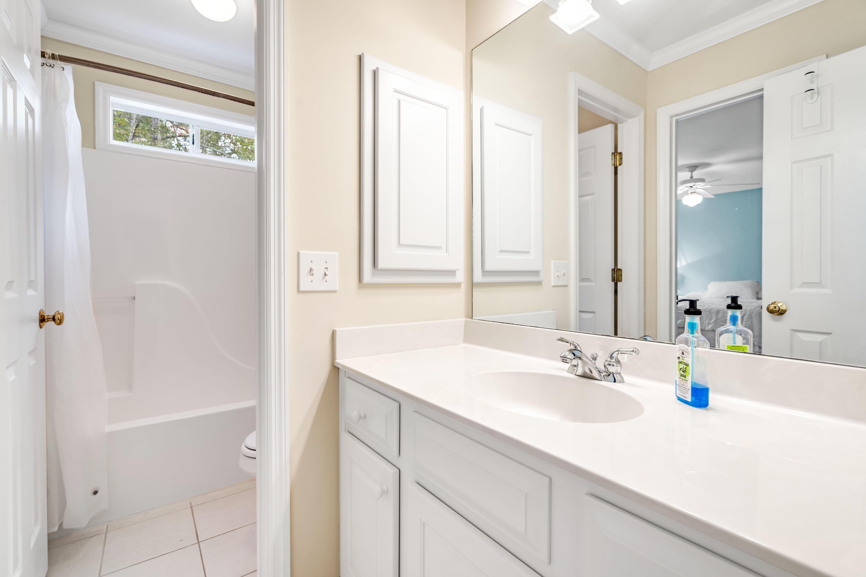 Dunes West Homes For Sale - 3441 Shagbark, Mount Pleasant, SC - 5