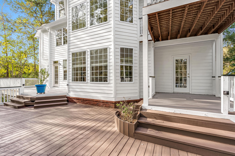 Dunes West Homes For Sale - 3441 Shagbark, Mount Pleasant, SC - 1