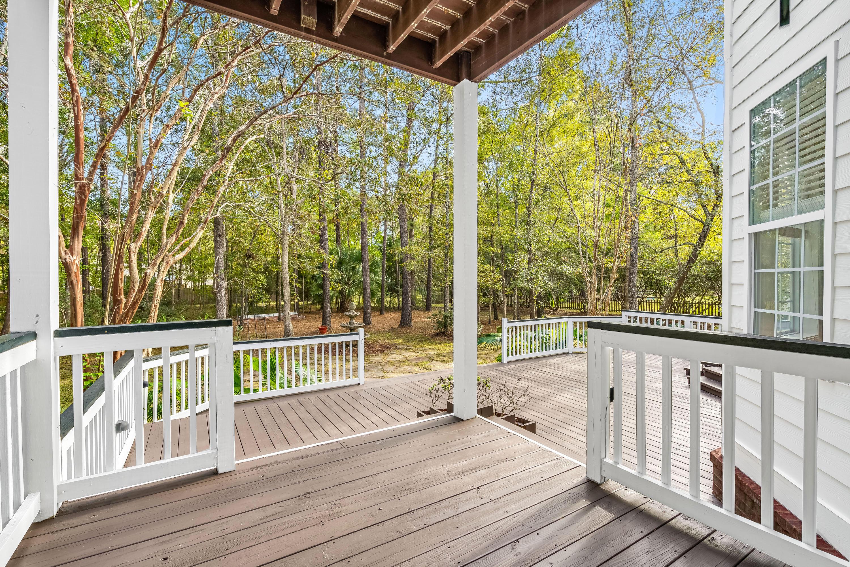 Dunes West Homes For Sale - 3441 Shagbark, Mount Pleasant, SC - 0