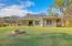3309 Berryhill Road, Johns Island, SC 29455