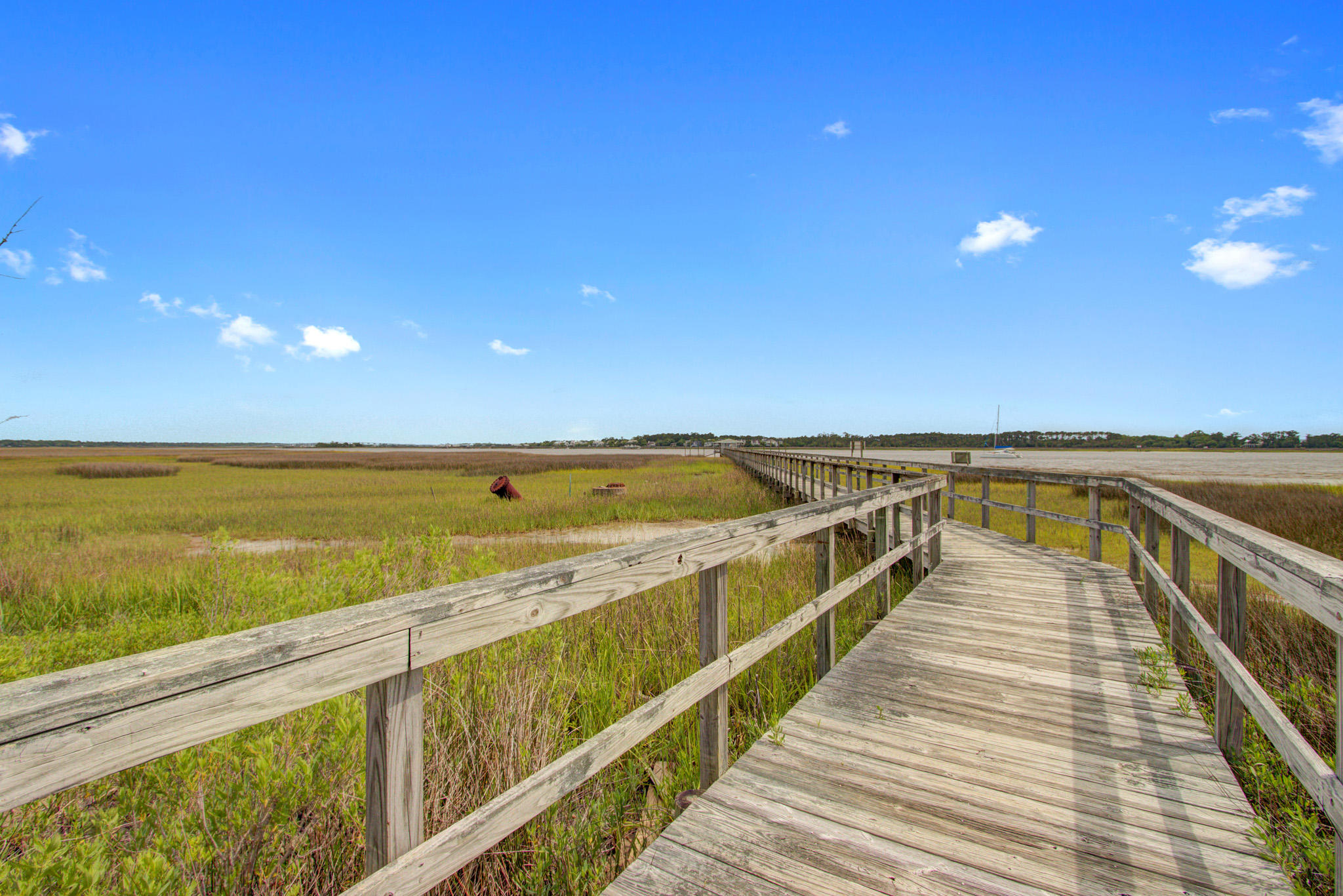 Battery Haig On The Stono Homes For Sale - 3020 Shore, Charleston, SC - 19