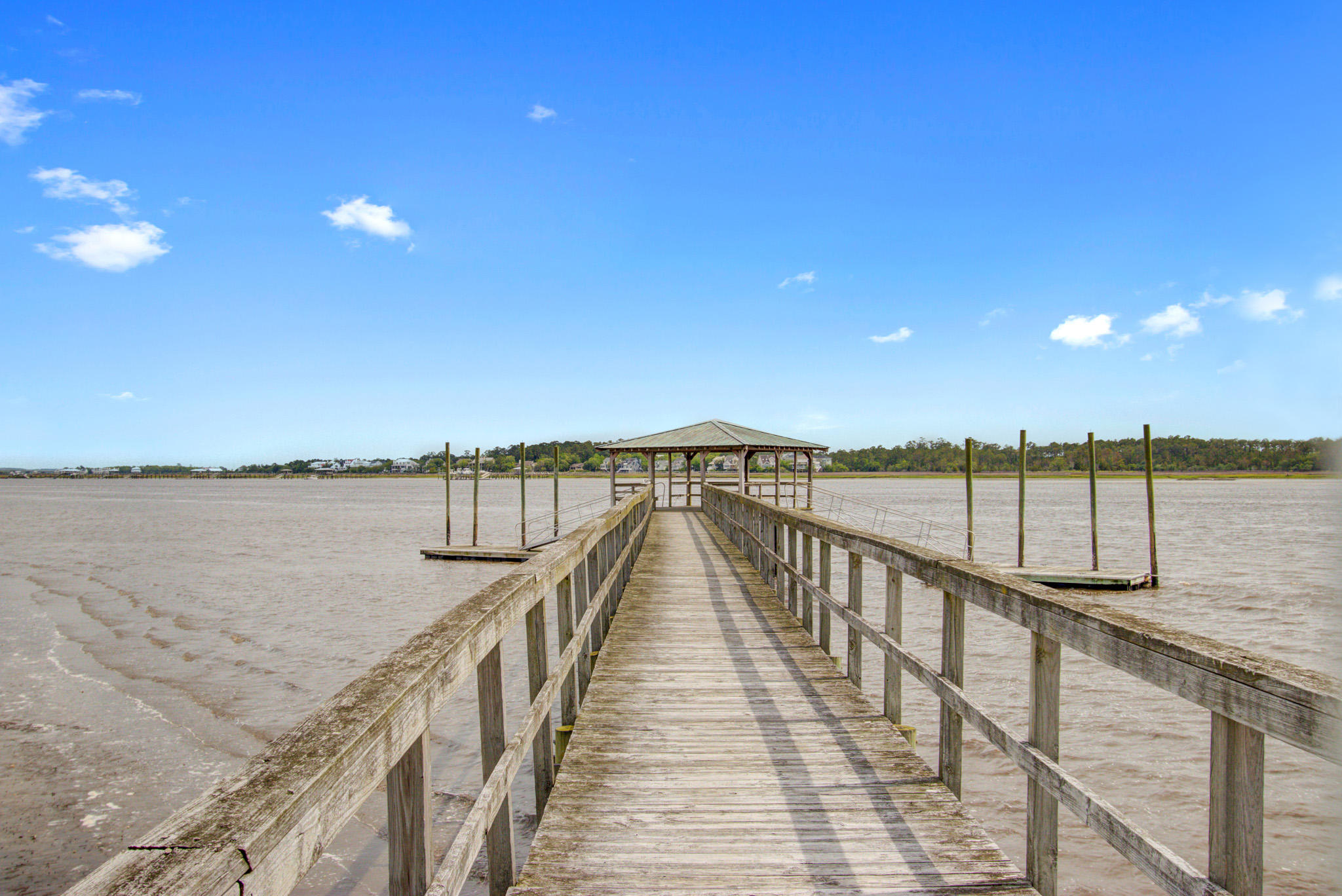Battery Haig On The Stono Homes For Sale - 3020 Shore, Charleston, SC - 18