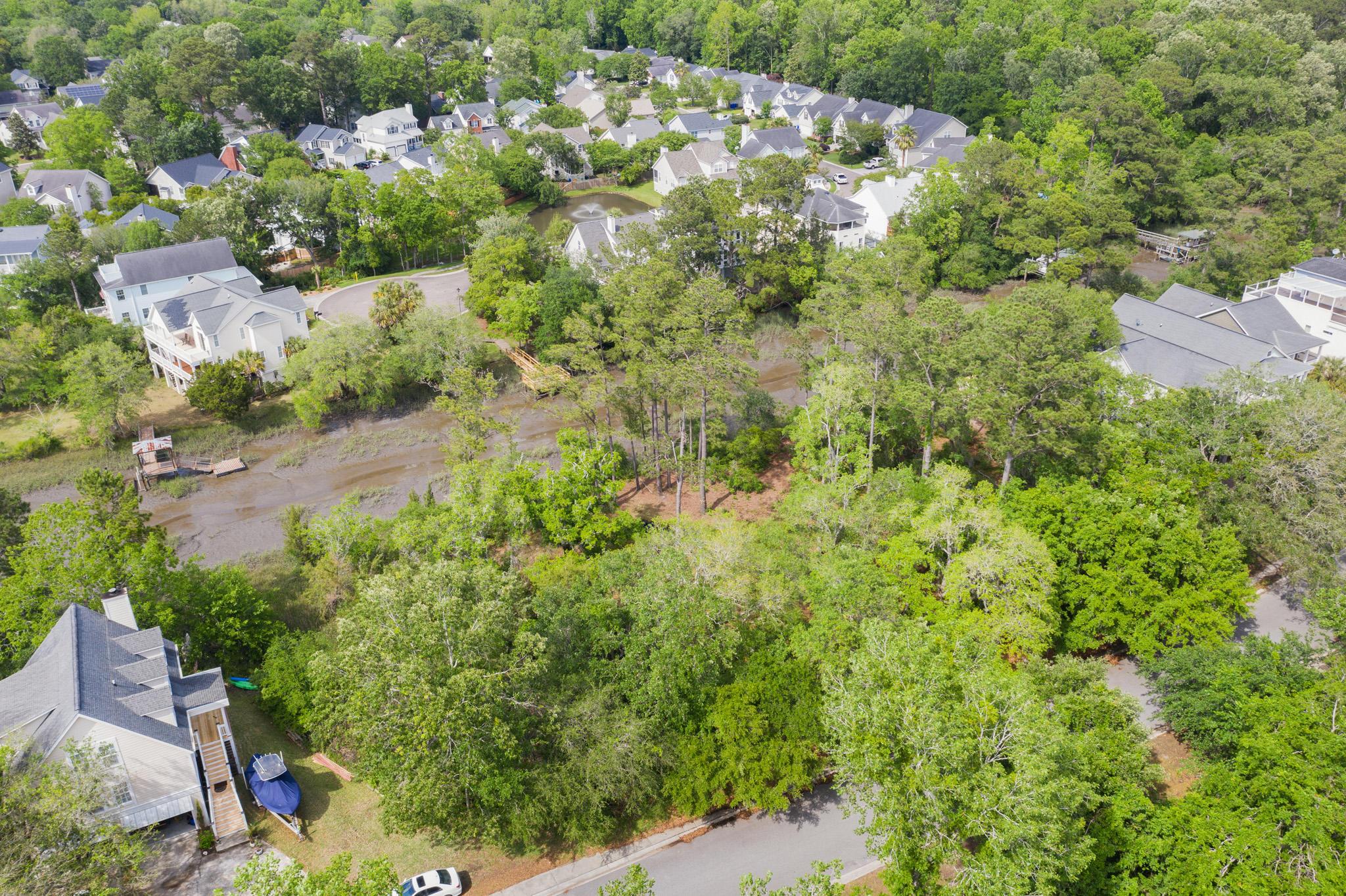 Battery Haig On The Stono Homes For Sale - 3020 Shore, Charleston, SC - 7