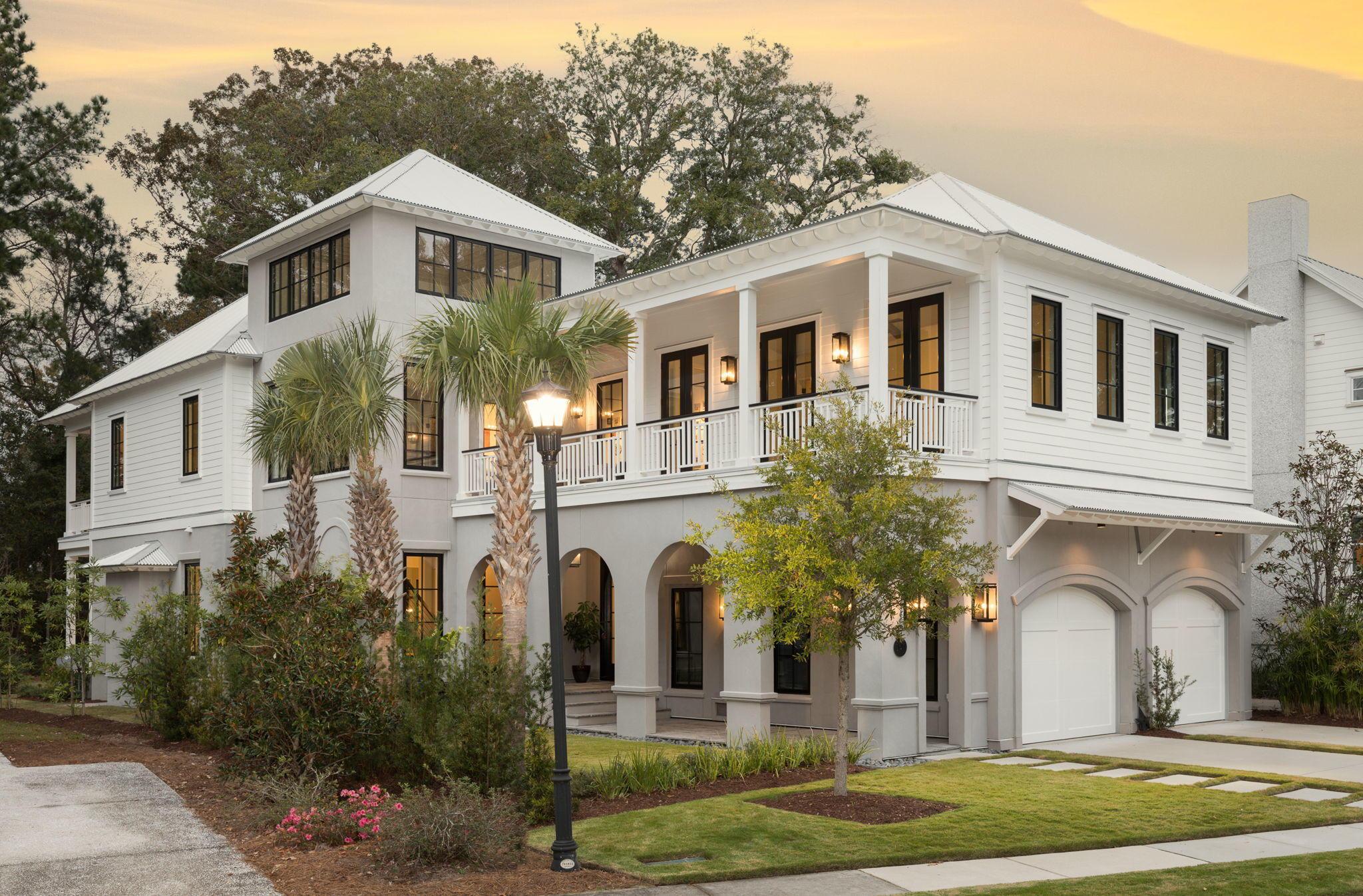 Belle Hall Homes For Sale - 341 Bridgetown Pass, Mount Pleasant, SC - 47