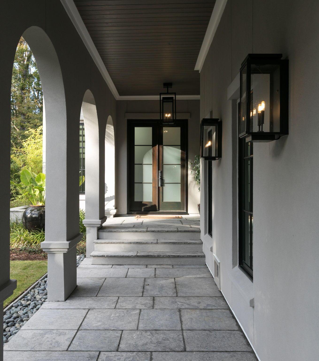 Belle Hall Homes For Sale - 341 Bridgetown Pass, Mount Pleasant, SC - 48