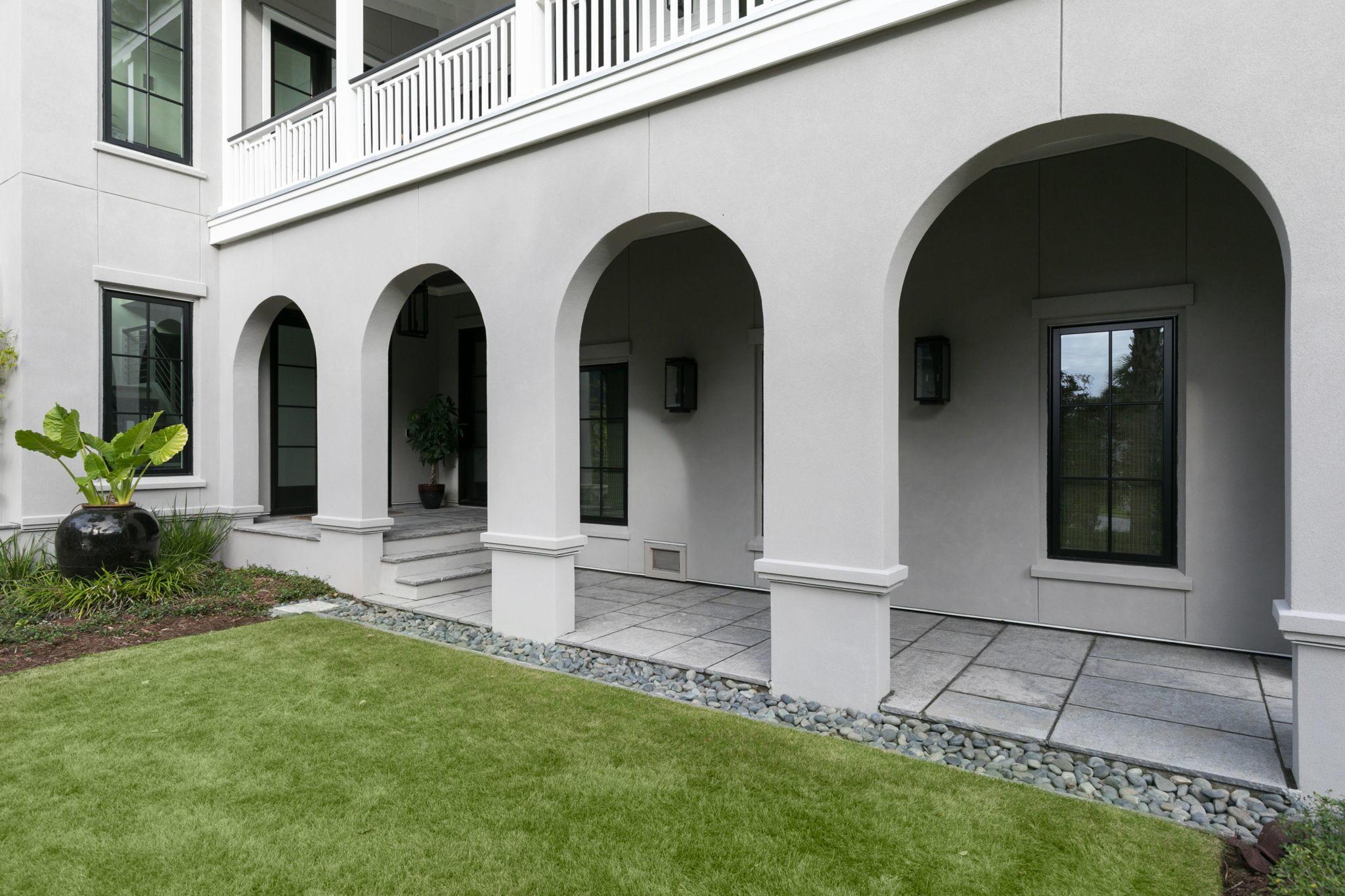 Belle Hall Homes For Sale - 341 Bridgetown Pass, Mount Pleasant, SC - 51