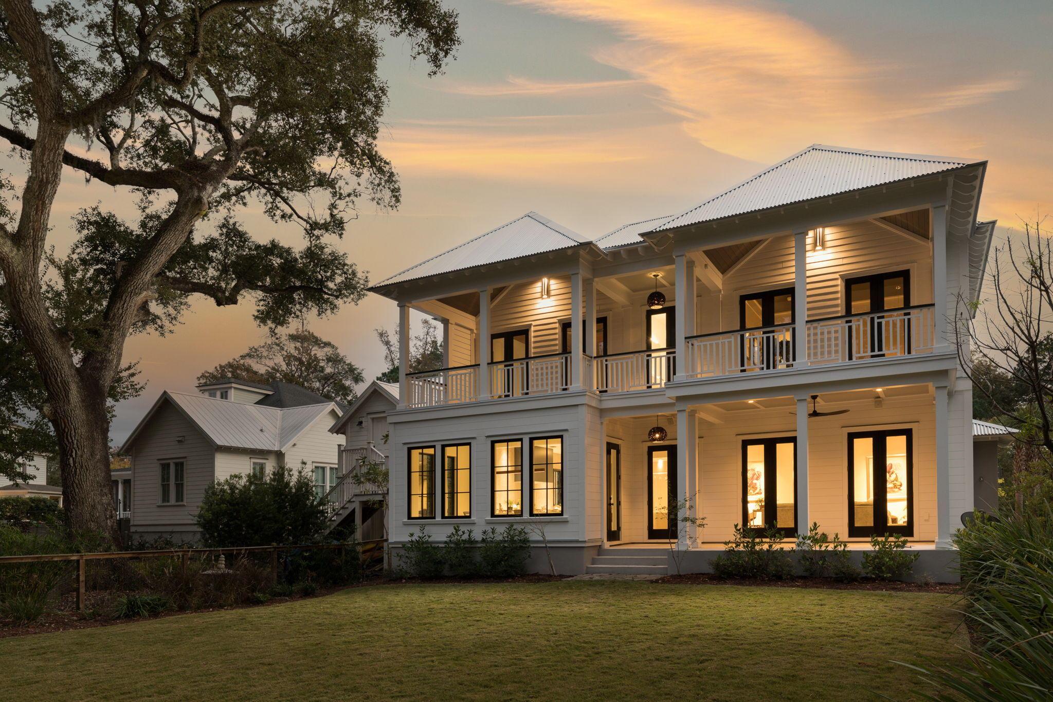 Belle Hall Homes For Sale - 341 Bridgetown Pass, Mount Pleasant, SC - 52