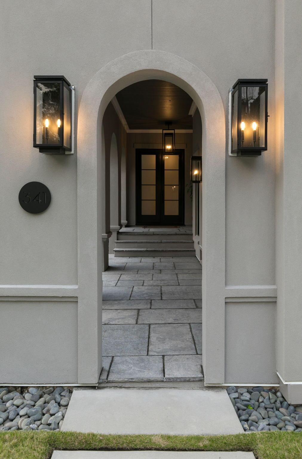 Belle Hall Homes For Sale - 341 Bridgetown Pass, Mount Pleasant, SC - 49