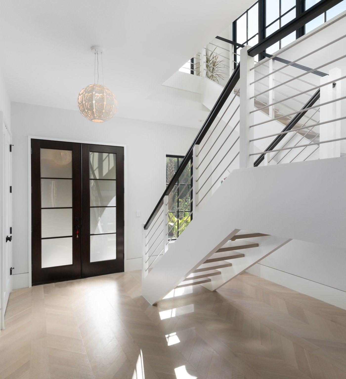 Belle Hall Homes For Sale - 341 Bridgetown Pass, Mount Pleasant, SC - 54