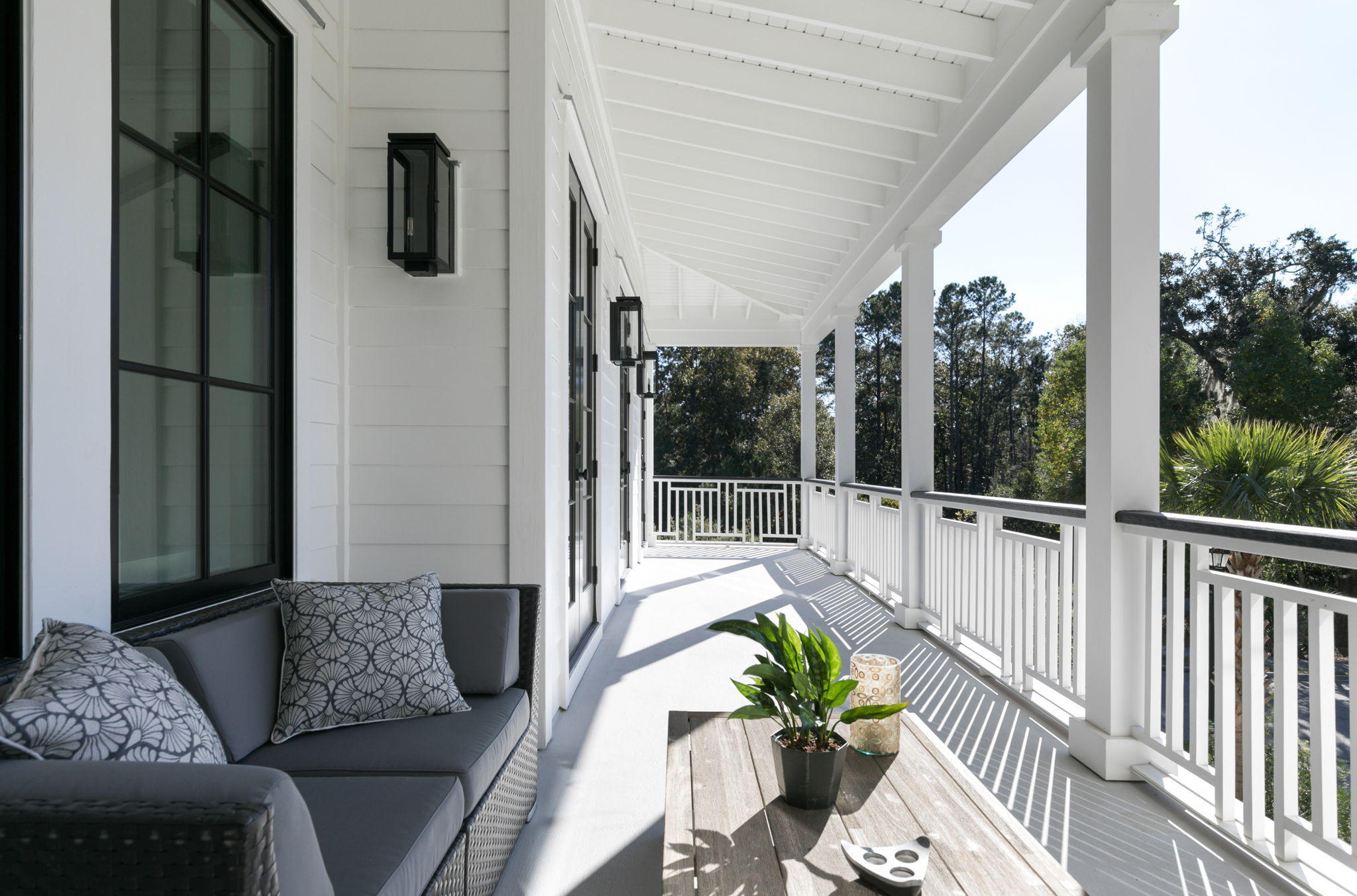 Belle Hall Homes For Sale - 341 Bridgetown Pass, Mount Pleasant, SC - 81