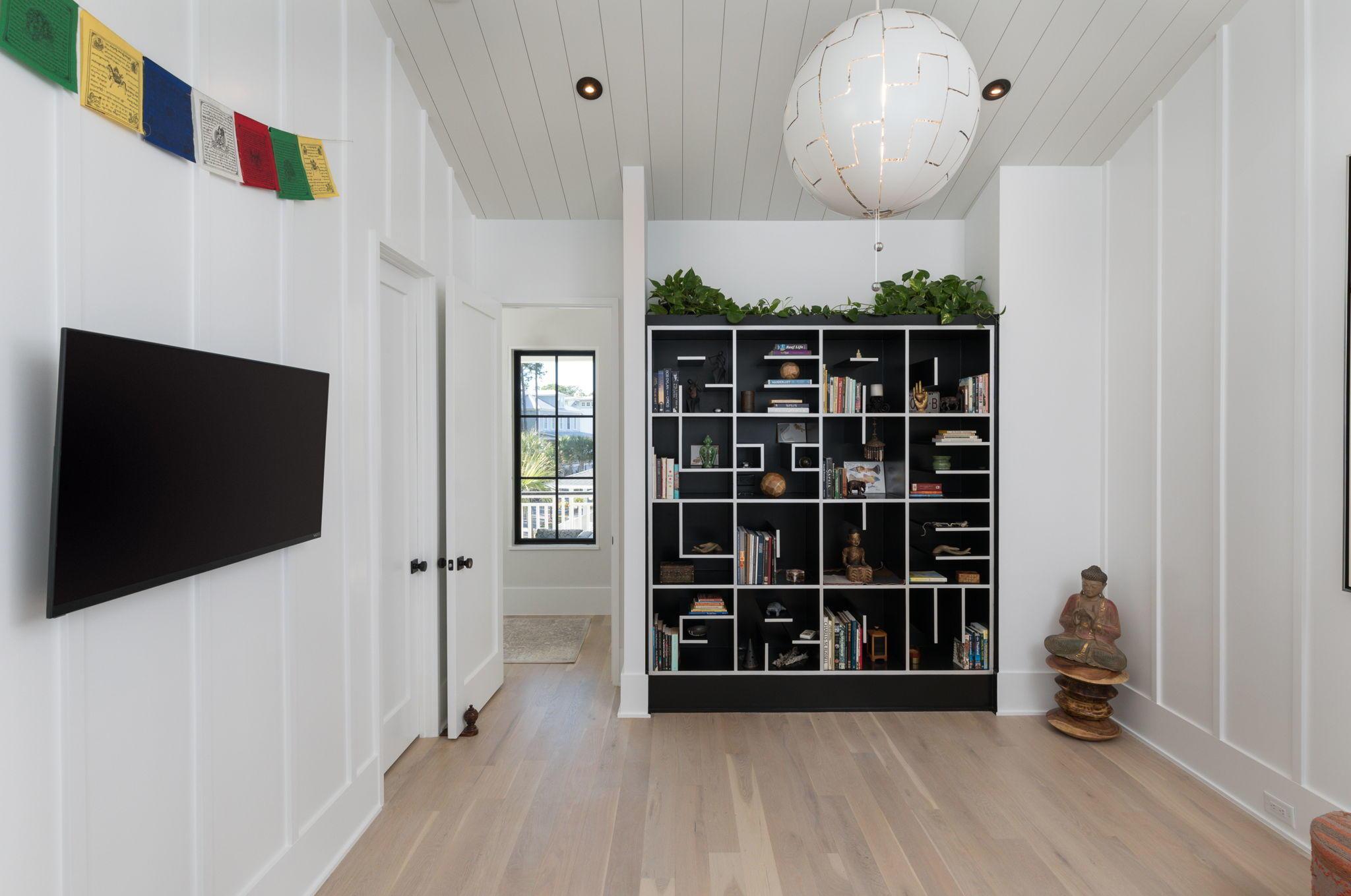 Belle Hall Homes For Sale - 341 Bridgetown Pass, Mount Pleasant, SC - 69