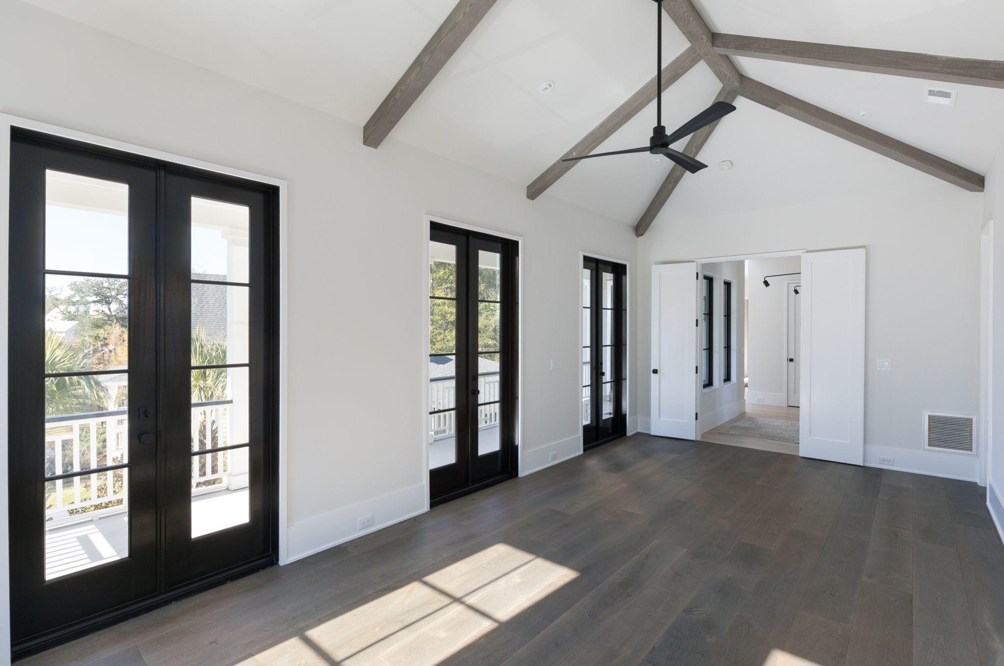 Belle Hall Homes For Sale - 341 Bridgetown Pass, Mount Pleasant, SC - 64