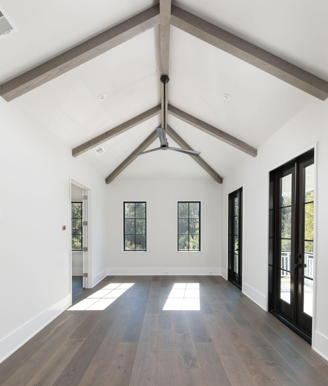Belle Hall Homes For Sale - 341 Bridgetown Pass, Mount Pleasant, SC - 62