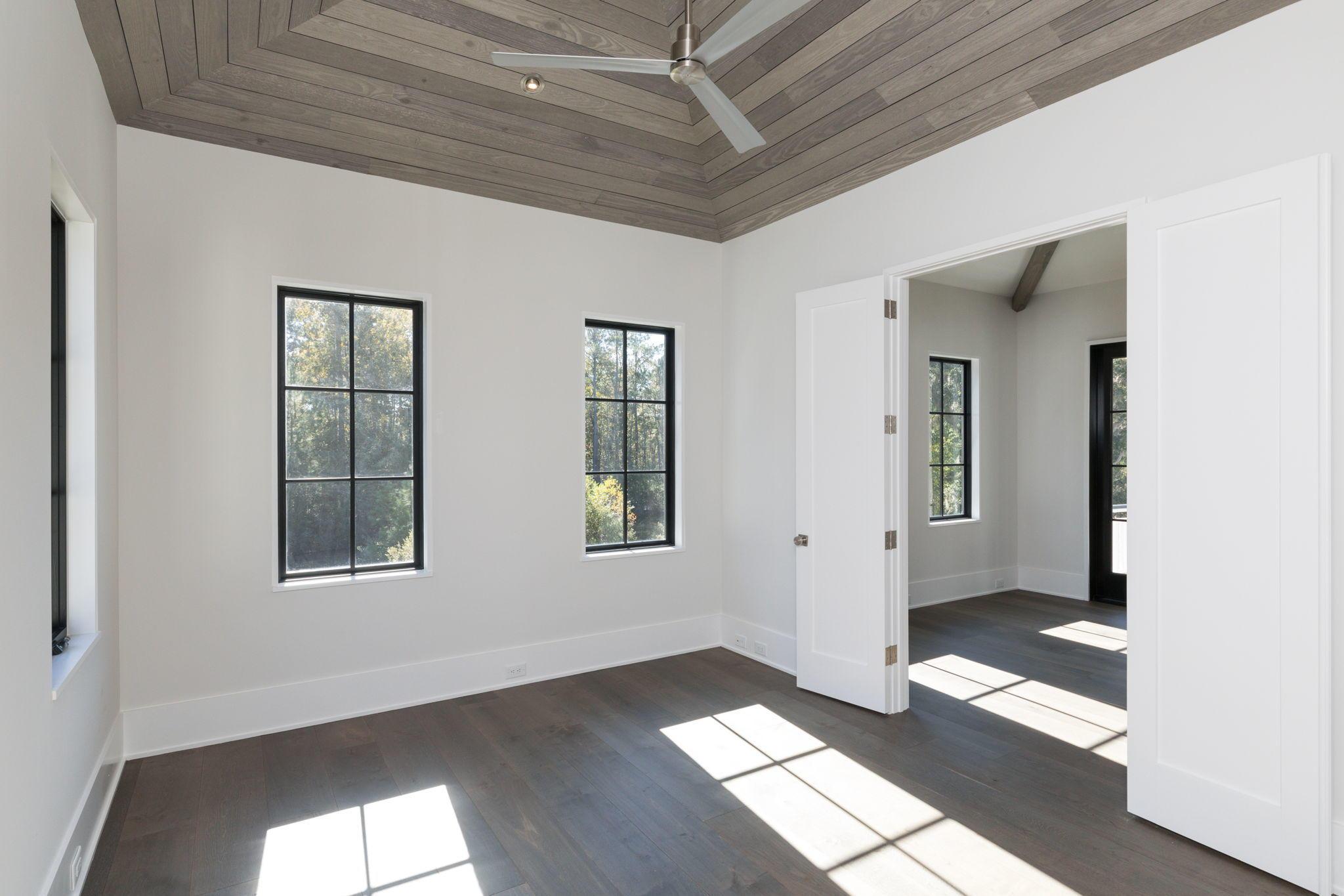 Belle Hall Homes For Sale - 341 Bridgetown Pass, Mount Pleasant, SC - 65
