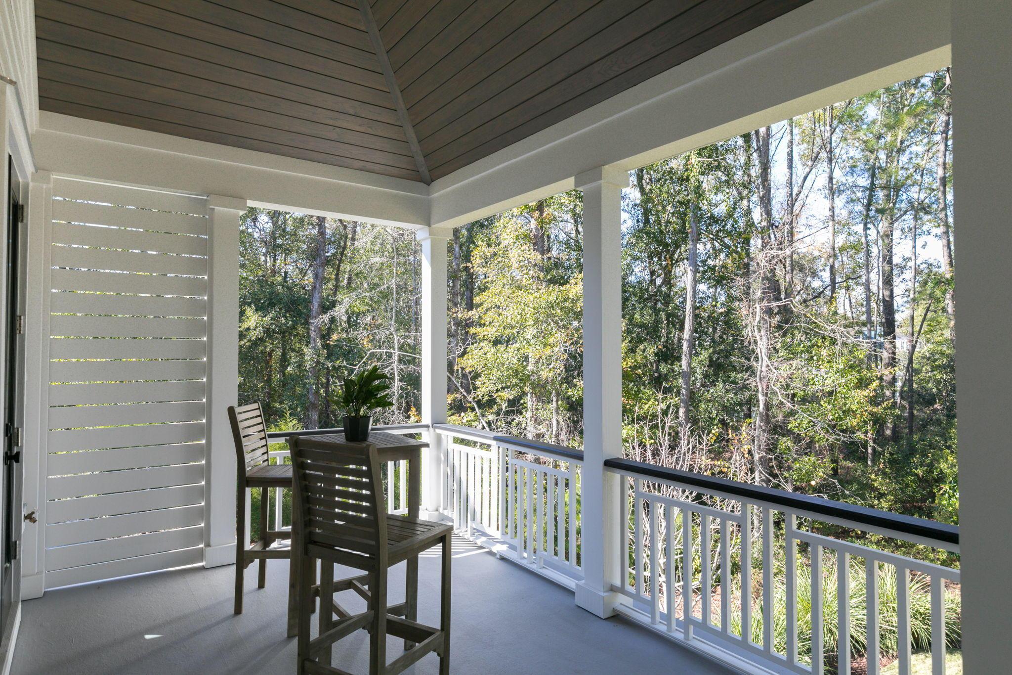Belle Hall Homes For Sale - 341 Bridgetown Pass, Mount Pleasant, SC - 57